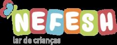 Blog Lar Nefesh